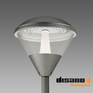 Ulična svjetiljka CLIMA 1517 LED 48W CLD CELL Disano Elektro Vukojevic