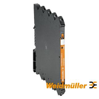 ACT20M-RTCI-CO-OLP-S konverter temperature Weidmuller Elektro Vukojevic