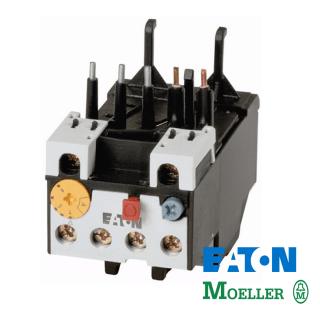 Bimetalna zaštita 0.24 - 0.4 A Moeller Elektro Vukojevic