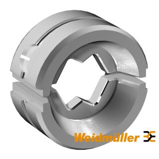ES EPG HPG 60 WM 240 alat za presu Weidmuller Elektro Vukojevic