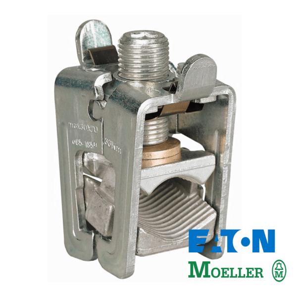 Hvataljka 95-185 mm2 Moeller Elektro Vukojevic