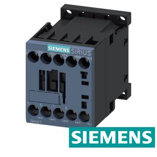 Kontaktor 4NO. 24VDC Siemens Elektro Vukojevic