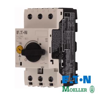 Motorni zaštitni prekidač PKZM0-0,4 Eaton-Moeller Elektro Vukojevic