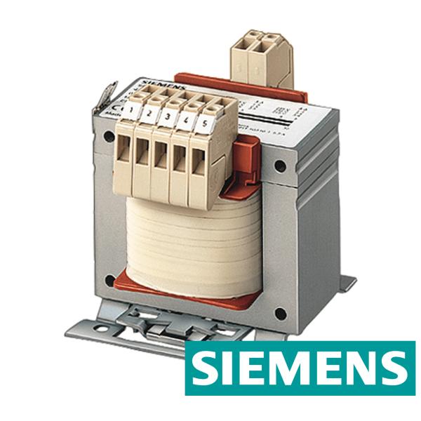 Trafo 0,8 3,4 kVA Siemens Elektro Vukojevic
