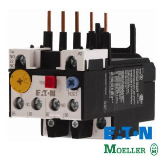 Bimetalna zaštita ZB12-1,6 Eaton-Moeller Elektro Vukojevic