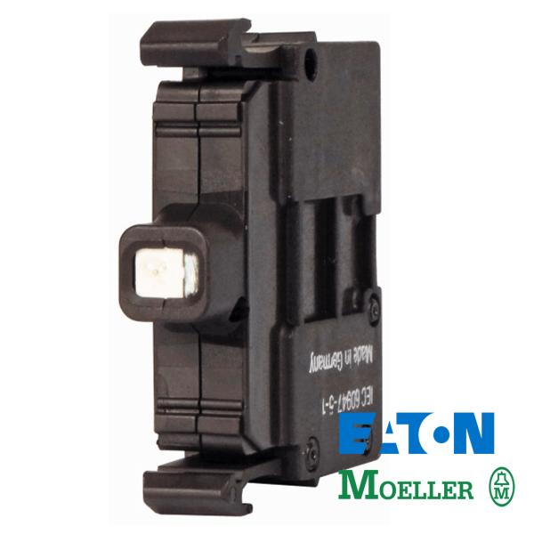 LED element zeleni M22-LED230-G Eaton-Moeller Elektro Vukojevic