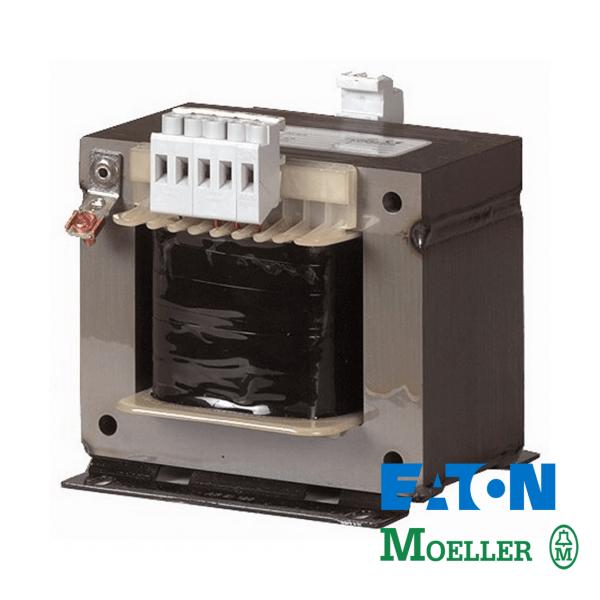 Transformator STN0,1(230 230) Eaton-Moeller Elektro Vukojevic