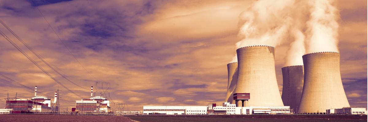"""Konsultacje publiczne zaktualizowanego """"Programu polskiej energetyki jądrowej"""""""