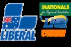 Coalición Liberal Nacional