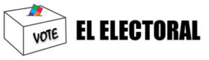 cropped-cropped-El-Electoral-Fondo-FB-e1630399205810.png