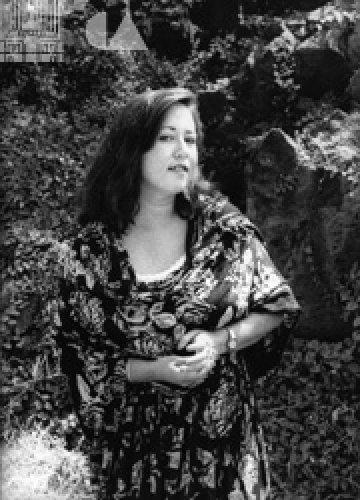 Silvia Tomasa Rivera - Detalle del autor - Enciclopedia de la Literatura en  México - FLM - CONACULTA