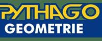 Pythago Geometrie