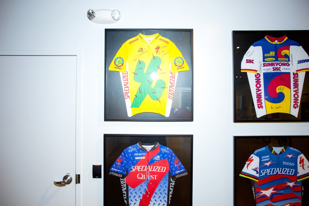 20130828_specialized-museum_0076
