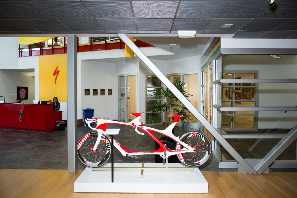20130828_specialized-museum_0146