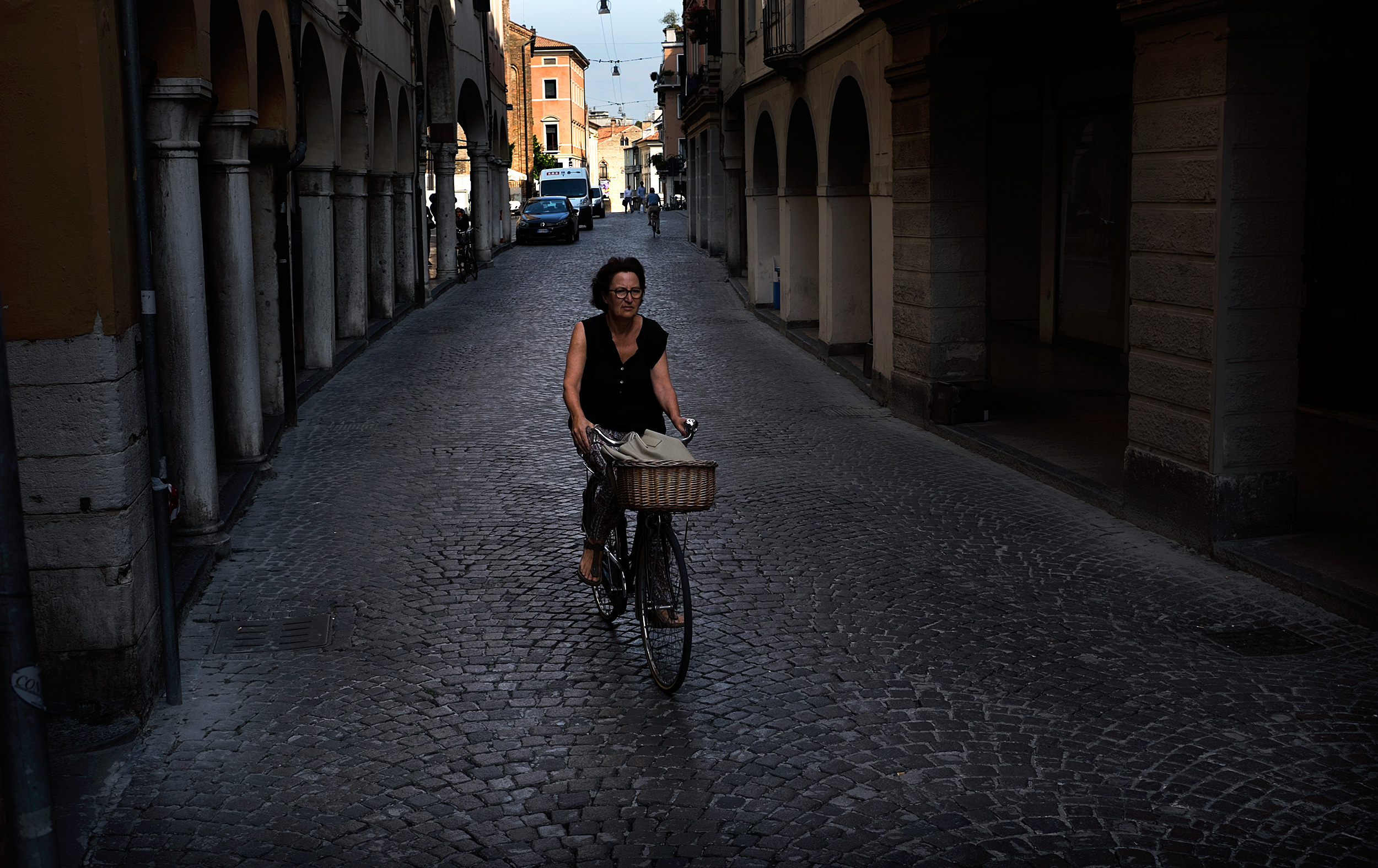 italy-bicycling022
