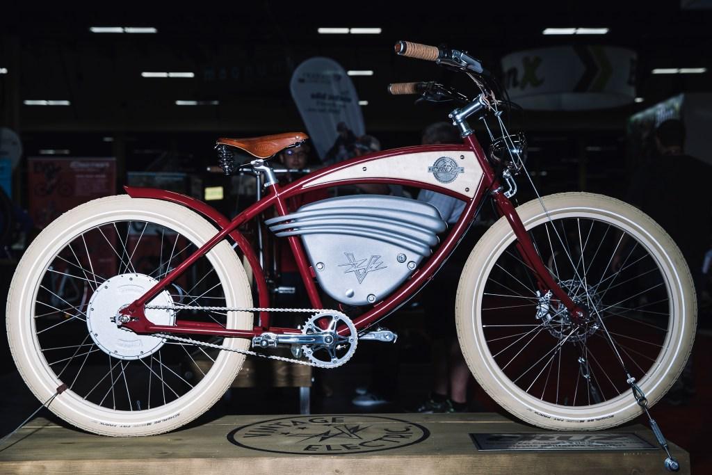 interbike16sl0242