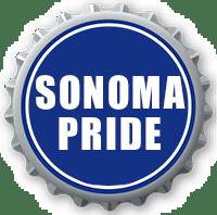 SonomaPride