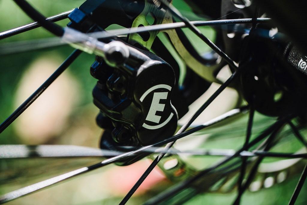 Tern GSD cargos e-bike review