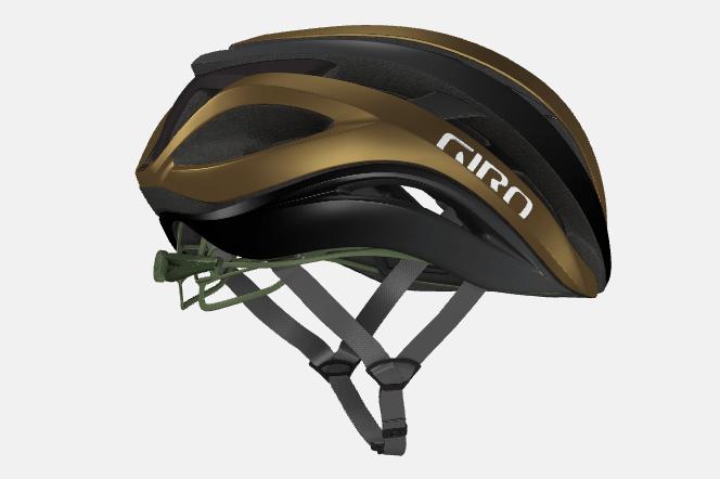 Giro Custom Sample 6