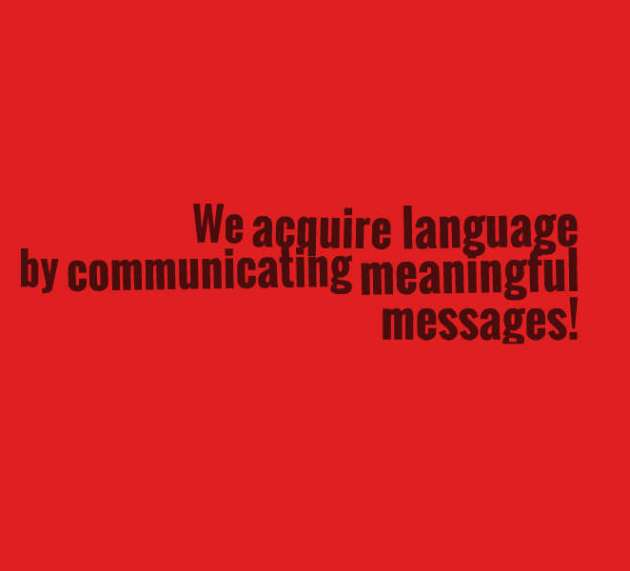 1 – Communication Theory