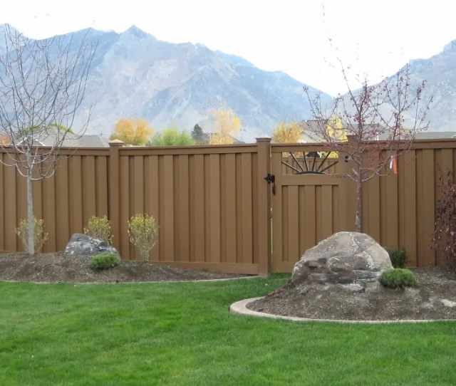 These Incredibly Innovative Fences Qualify For Leed Certification Points So Theyre Especially Great For Green Certification Projects