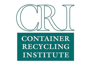 Container Recycling Institute