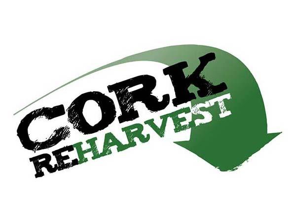 CFCA/ Cork ReHarvest