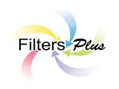 Filters Plus