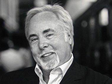 George McKerrow, Jr.
