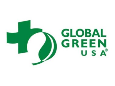 Global Green USA's Coalition for Resource Recovery
