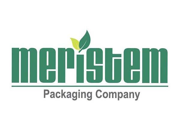 Meristem Packaging Company
