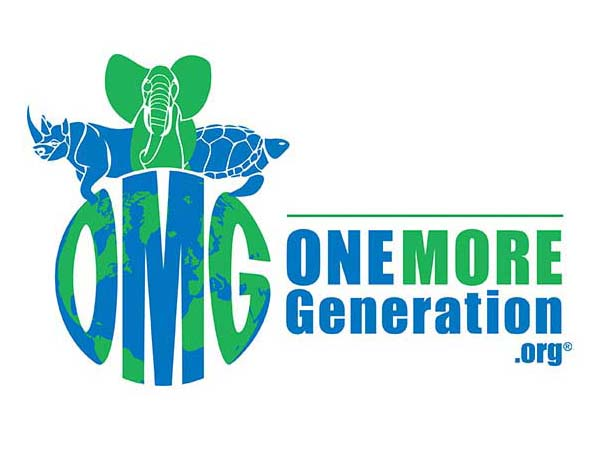 One More Generation