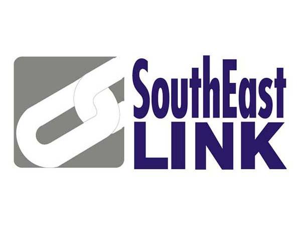 SouthEast LINK