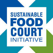 Sustainable Food Court Initiative