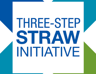 Three Steps to Straw Integrity
