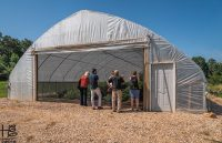 Ga Tech | Kennesaw State University | Hickory Grove Farm