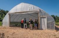 Ga Tech   Kennesaw State University   Hickory Grove Farm