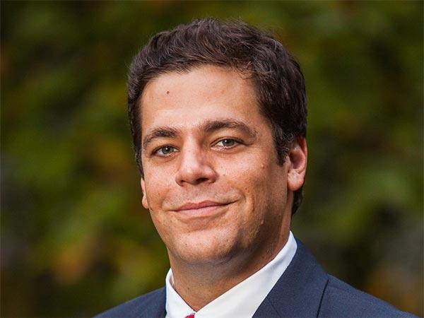 Mario Cambardella