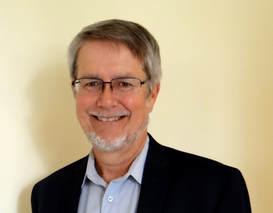 Charles Reith, Ph.D