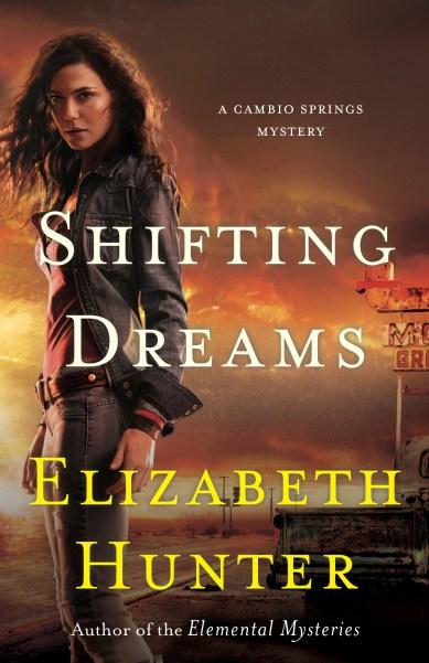 Shifting Dreams Cover Final