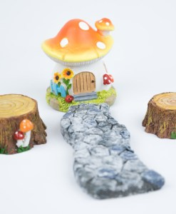 Fairy Garden Accessories/Figurines
