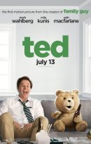 10. Ted