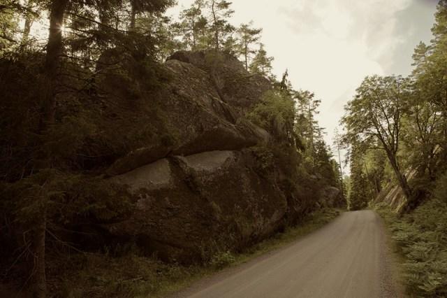 highwaymanspass