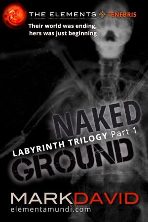 nakedground