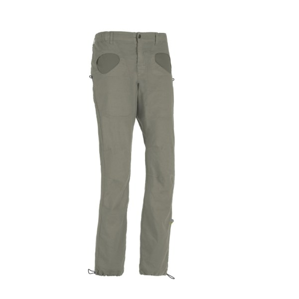 Rondo Flax Grey Front Elementary Outdoor Sports