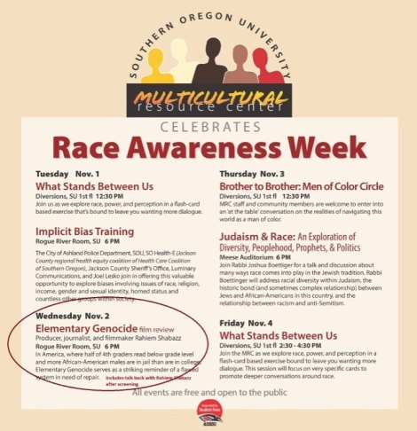 oregon_race_awareness_week