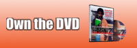 Own the DVD Button