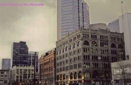 Denver1996-3