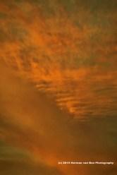sunset14jan15