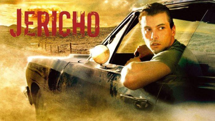 Jericho tv show hero